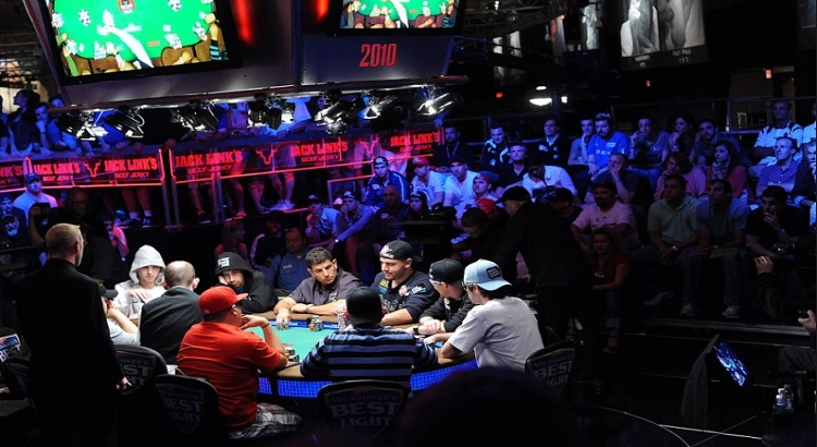 How to Cash in More Poker Tournaments